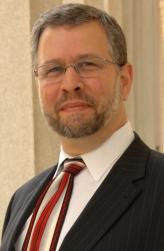 Arik Ragowsky