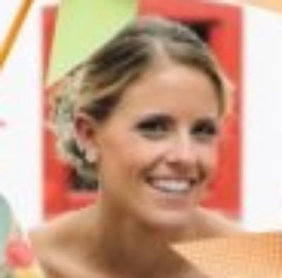 Ashley Bradetich