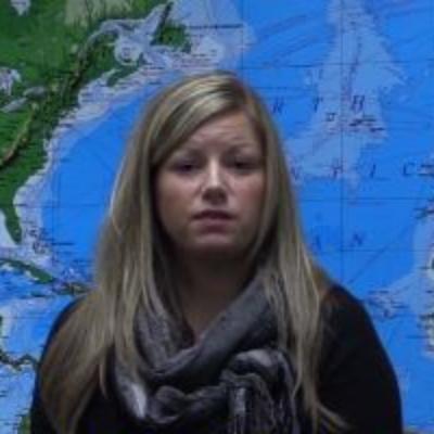 Brooke Cowell, MBA,
