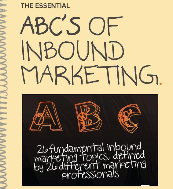 ABC of Inbound Information Technology