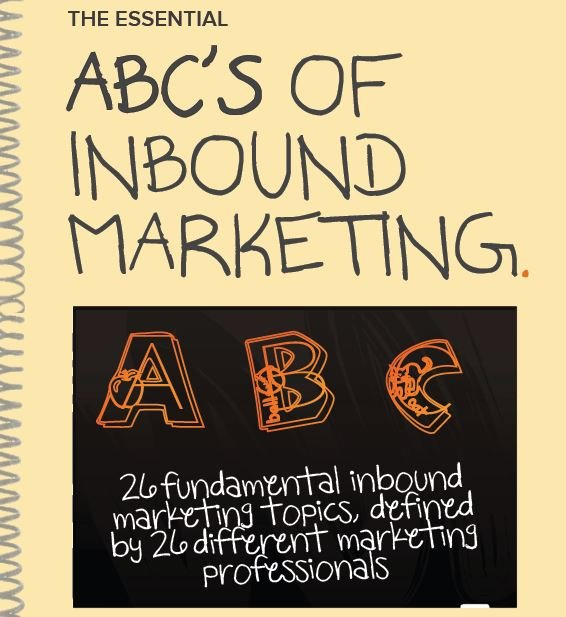 ABC of Inbound Information Technology