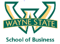 School of Business