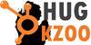 HUGKalamazoo-logo
