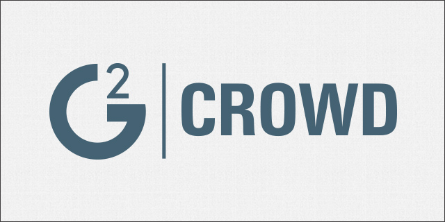 G2 | Crowd: World's leading business software review platform