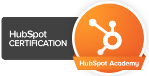 HubSpot_Certification_badge