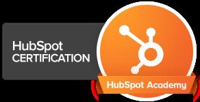 HubSpot_Certification_badge