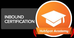 HubSpot-Inbound-Badges