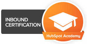 HubSpot-Inbound-Badges