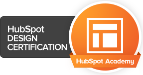 HubSpot-DESIGN-Badge