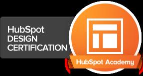 HubSpot-DESIGN-Badge