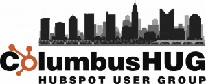 Columbus_HubSpot_User_Group