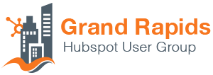 Grand_Rapids_HubSpot_User_Group