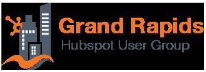 Grand_Rapids_HubSpot_User_Group