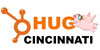 Cincinnati_HubSpot_User_Group