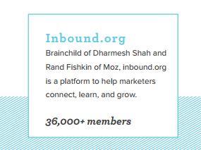 Inbound-org_members