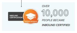 Number_of_Inbound_Certifications
