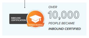 Number_of_Inbound_Certifications