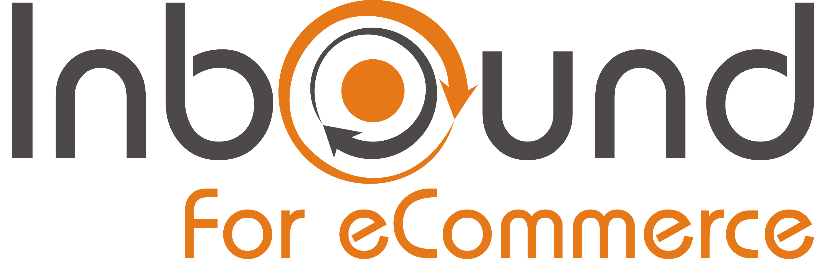 Inbound for ECommerce