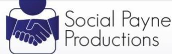 Social_Payne_Production