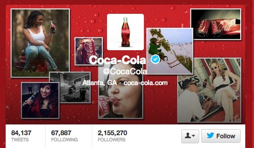 Coca-Cola_Twitter