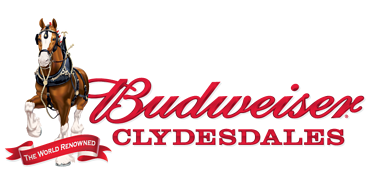 BudClydes_HorizRed