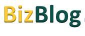 BizBlog-3