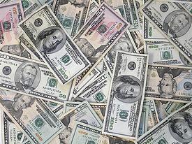 Financial_Compensation
