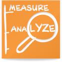 Web_Analytics_and_Measurement-analysis