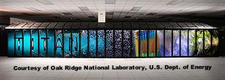 Titan_Supercomputer-327997-edited