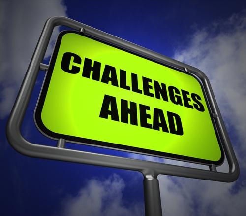 Challenges-Ahead-shutterstock_196557074.jpg