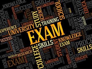 Exam from shutterstock_309585809.jpg