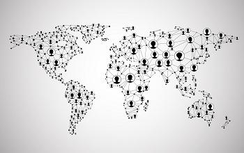 Global Network Mesh from shutterstock_300283568.jpg