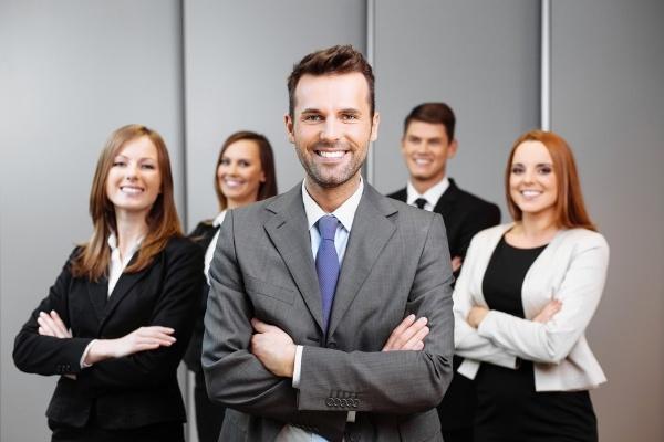 MBA_shutterstock_153117146-023023-edited.jpg