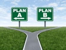Multiple Plans