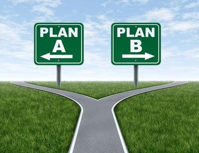 Marketing Plan shutterstock_86483428