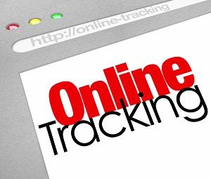 Online_Tracking_Web_shutterstock_189112310.jpg