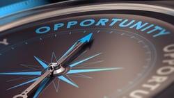 Opportunity Compass from shutterstock_241045591.jpg