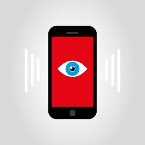 Phone_Spy_Web_shutterstock_183000044.jpg