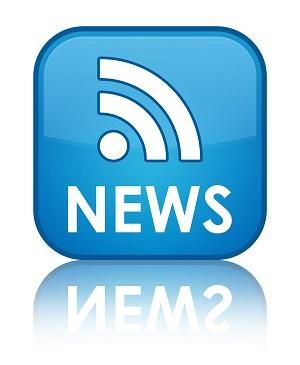 RSS News Copy