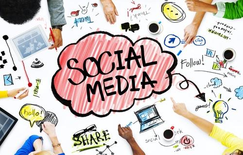 Social_Media_shutterstock_193510199.jpg