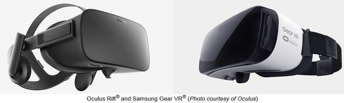 Oculus_HMD.jpg
