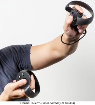 Oculus_Touch-1.jpg