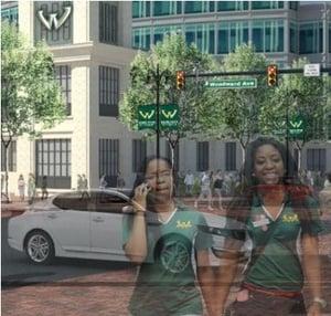 Augmented Virtuality