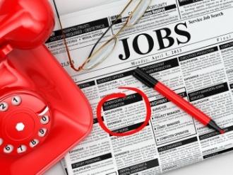 Inbound Information Technology Jobs