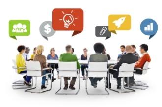 Brainstorm Inbound Information Technology Ideas