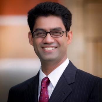 Ajit Sharma