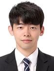 Kyunghee Lee