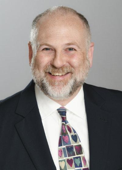 Richard Lerman