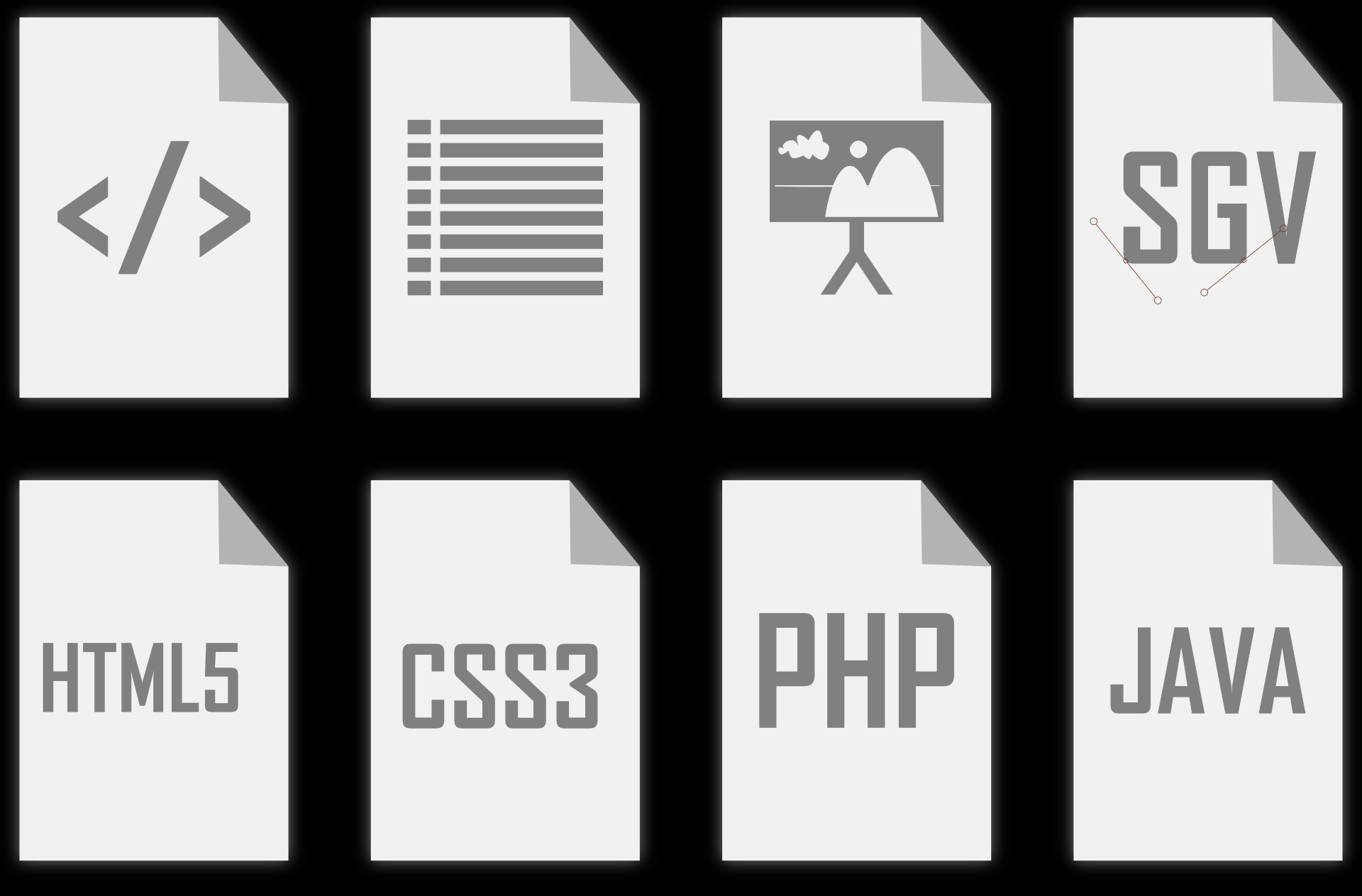 Software-Developers-644451-605865-edited.png