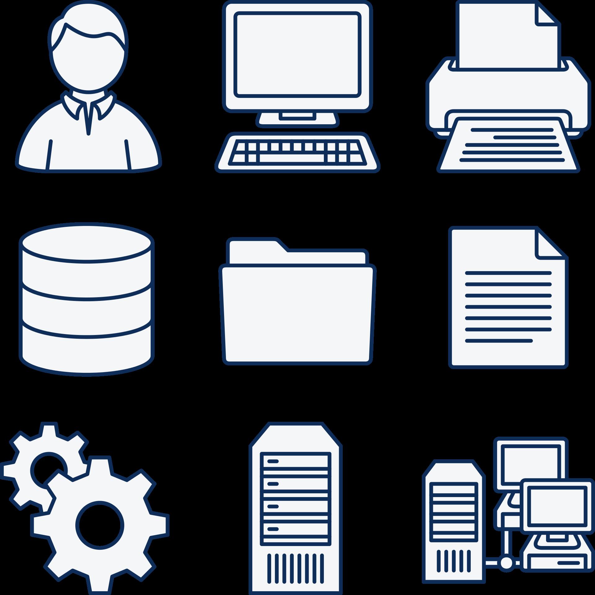 Enterprise Analyst
